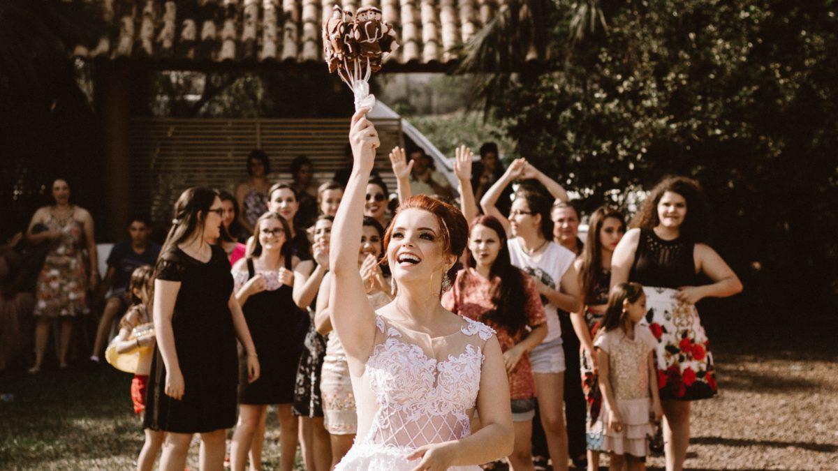 378e5b8aea0c Chystáte sa na svadbu  Máme najužitočnejšie rady pre nevesty ...