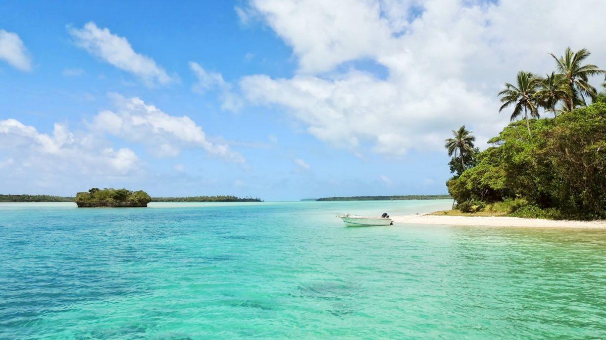 Vyhraj zájazd pre dve osoby do Karibiku a až 15 párov topánok!