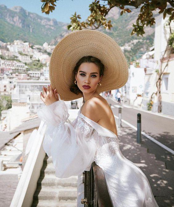 5 must have doplnkov tohto leta: Noste ich ako svetové fashion ikony