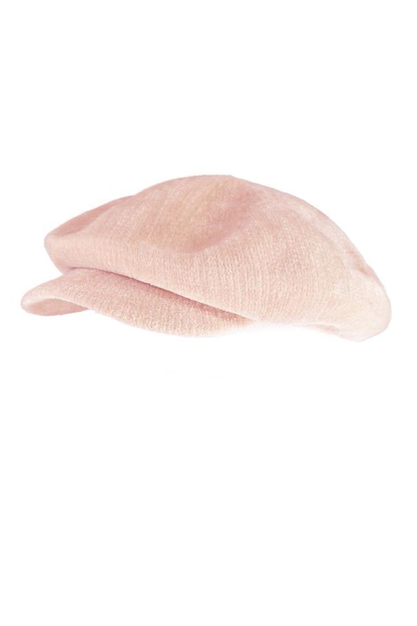 francúzska baretka