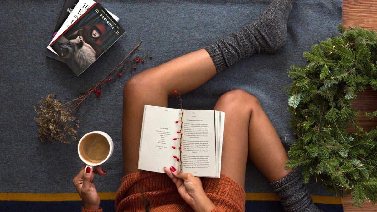 Jesenné inšpirácie: 1 čižmy – 4 spôsoby ako ich nosiť