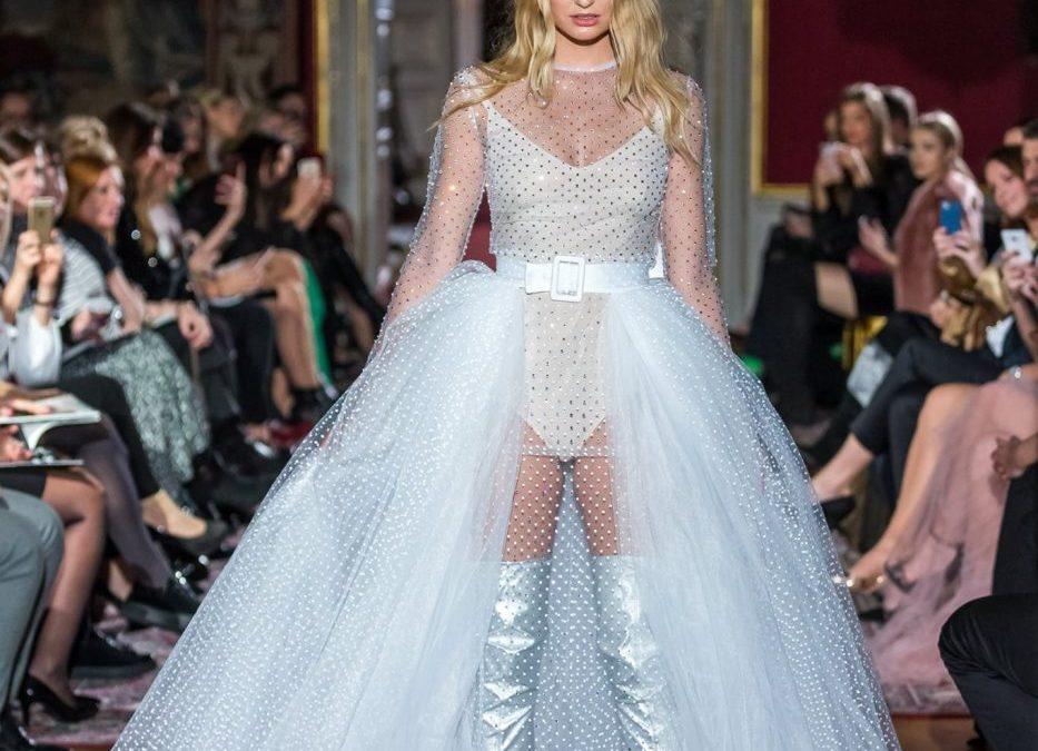 Rozhovor – Fero Mikloško nám prezradil svoje fashion secrets