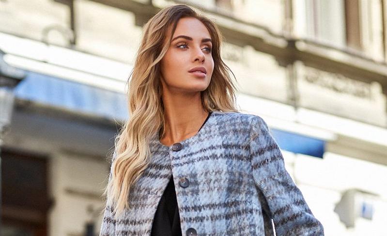 TOP 10 jarných kabátov a bundičiek, ktoré oživia šatník