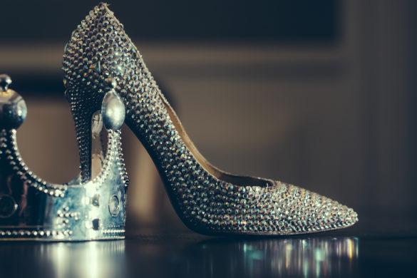 najdrahšie topánky na svete, najdrahšie topánky, najdrahšie tenisky na svete, najdrahšie tenisky