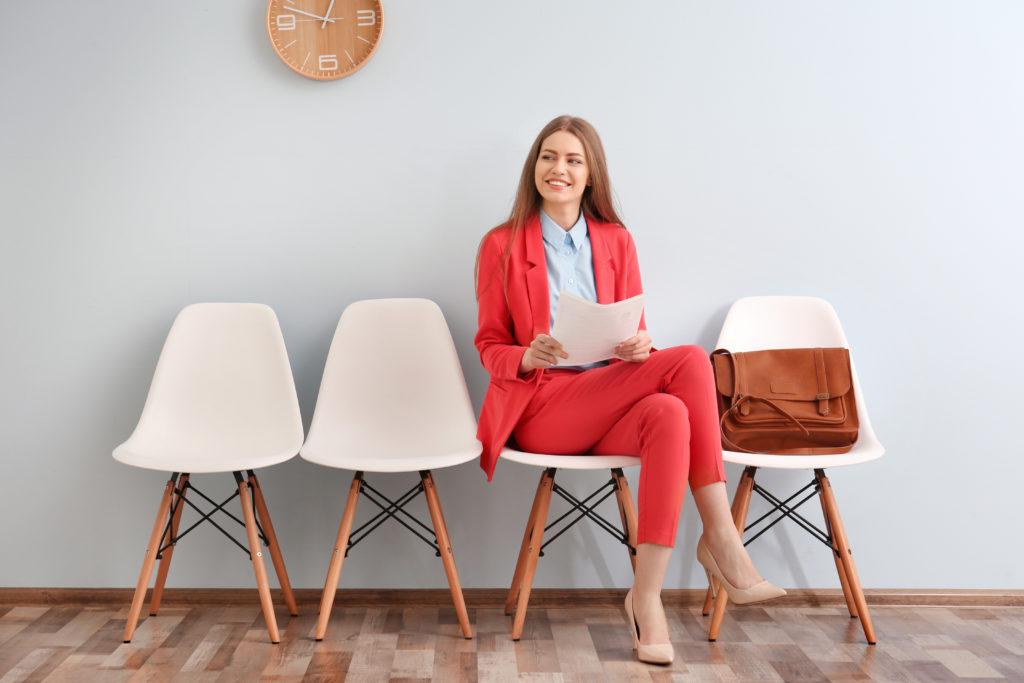 ako sa obliecť na pohovor, ako sa správne obliecť na pracovný pohovor, vhodný outfit na pracovný pohovor, dresscode na pracovný pohovor